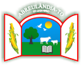 Abreulândia do Tocantins