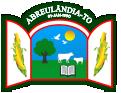 Abreulândia do Tocantins